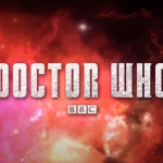Doctor Who (current titlecard)