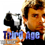 The Third Age, Volume II, Episode 7: &#8220;Behind the Mask&#8221;