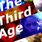 <i>The Third Age, Volume II</i> Trailer
